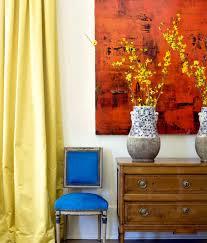jane scott hodges archives catherine m austin interior design