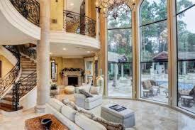 mediterranean style home 42 mediterranean style homes home decorista get style