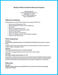 account assistant resume sample resume for accounting