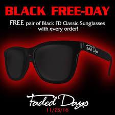 sunglasses black friday sale sunglasses blog u2013 faded days