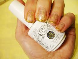 how to do your own shellac gelish nails at home webcreating blog