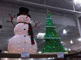 costco halloween decorations costco christmas decorations u2013 decoration image idea