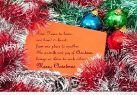 quotes christmas lovers merry christmas love messages xmas happy