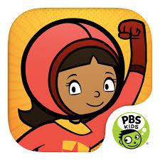 pin by james speaks on wordgirl pinterest pbs kids