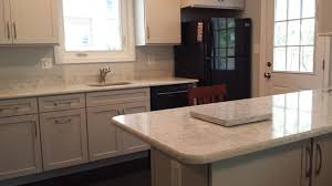 can you change kitchen cabinets and keep granite 15 ways to save on a kitchen remodel wtop
