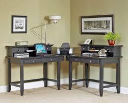 Sauder Secretary Desk by Bright L Shaped Computer Desk Halton Computer Desk Office Max