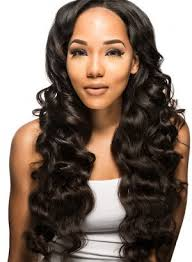 best hair companies to find out best hair companies to give out best hair