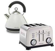 White Kettles And Toasters Http Www Wgsn Com Content Image Viewer Pattern Pinterest