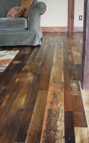 Distressed Pine Laminate Flooring Distressed Flooring Home Design Ideas And Pictures