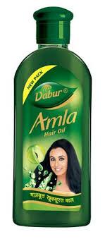 alma legend hair does it really work amla hair oil dabur powder products for hair growth loss grey