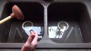 clean bathroom sink drain kitchen sink drain pipe too high house