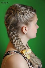 255 best beautiful braids funny curly heads images on