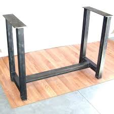 bar height table legs wood bar height table legs wood desk legs wood no shortage of tapered in