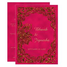 wedding invitation india wedding invitation india yourweek 2edcb2eca25e