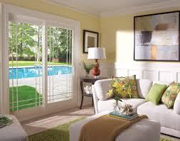 sliding glass door repairs brisbane door wonderful patio sliding doors glass wonderful sliding door