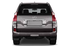 lexus gx470 tire pressure 2012 lexus gx460 reviews and rating motor trend