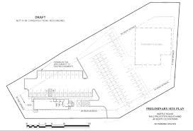 house site future madisonville waffle house site goldman partners realty