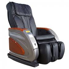 commercial vending massage chair u2013 dollar u0026 coin operated