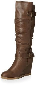 womens boots dune dune shoes boots cheap dune tantor knee high boot