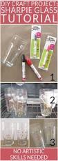 25 Unique Chalk Spray Paint by 25 Unique Glass Paint Pens Ideas On Pinterest Oil Sharpie