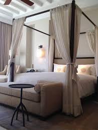 How To Decorate A Guest Bedroom On A Budget - romantic diy canopies on a budget diy canopy canopy and budgeting