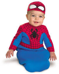 Baby Costumes Halloween 0 3 Months 88 Baby Costume Ideas Images Costume Ideas