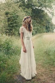 The 25 Best Dresses Uk Ideas On Pinterest Prom Dresses Uk 2016