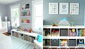 room organizer nursery organization ideas baby room organizer ideas 7 think about
