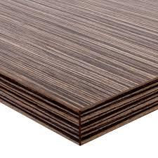 midtown laminate table top resturant furniture