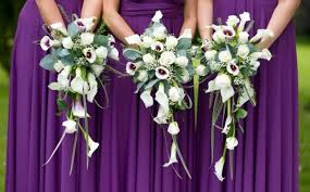 wedding bouquets online ordering flowers online for wedding kantora info