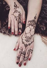 193 best henna images on pinterest mandalas drawing and google