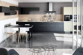 cuisine you diffrence mlamin stratifi the bottom of laminate flooring is