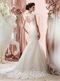 david tutera wedding dresses david tutera lauderdale wedding gowns prom dresses