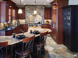 Neutral Colored Kitchens - traditional kitchen design ideas u2013 maxton builders