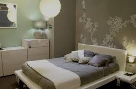 renovation chambre adulte rnovation chambre coucher chambre coucher principale une chambre