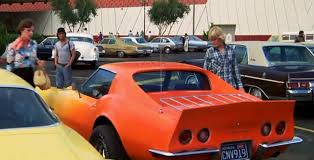 corvette summer corvette summer automotivehistorian