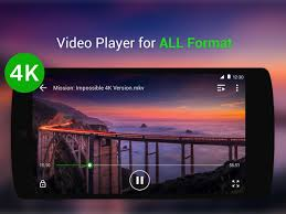 player for apk player all format android apps on play