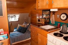 motor home interiors vintage motorhome interiors interior ideas