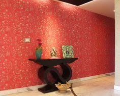 asian paints wall design home and design gallery designer