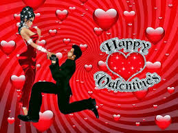 download free latest happy valentines day 2017 video for whatsapp