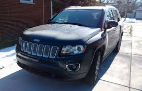 jay z jeep test drive 5 things to know about the 2014 jeep compass complex