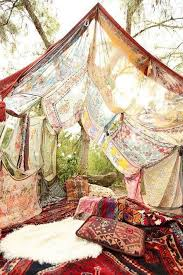 44 best boho home decor images on pinterest diy bedroom and colors