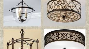 ceiling extraordinary cool ceiling lights for bedroom curious