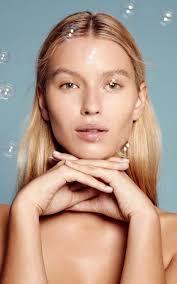 beauty tips tutorials u0026 makeup advice