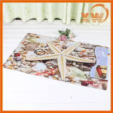 red carpet red carpet suppliers and manufacturers at alibaba com