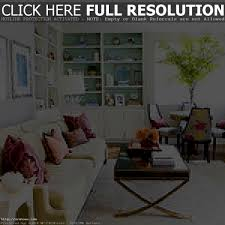 accessories awesome shabby chic living rooms room and dining