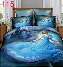 3d Bedroom Sets by 93 Best 3d Bed Linen Images On Pinterest Bed Linens Comforter