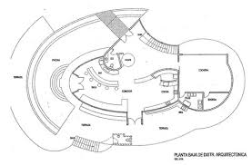 guest house floor plans guest house floor plan stylish 8 house downstairs house