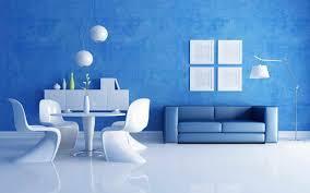 Tiffany Blue Interior Paint Best Blue Bedroom Designs Tiffany Blue Bedroom Ideas On Pinterest