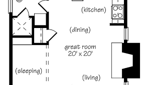 one home plans 1 floor home plans luxamcc org